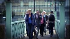 Creșterea mediei de vârstă în Europa unită necesită soluții