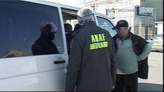 Controalele ANAF le-au distrus afacerile!
