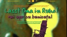 Premieră la Teatrul German Timișoara și Gospel fără bariere
