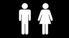 Ce gândesc bărbaţii despre femei?