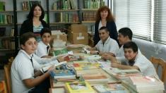 """Limbă, cultură şi civilizaţie românească în Liban, marţi la """"Lumea şi noi"""""""