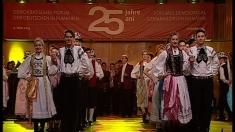 Actualitatea comunităţii germane, în fiecare joi, la Akzente