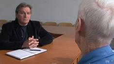 Dosarul criminalului Toma Gheorghe este deschis vineri, la TVR 1