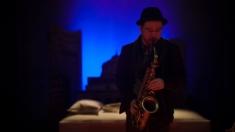 "Via Olanda, o poveste cu jazz, vineri la ""Lumea şi noi"""