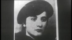 """Despre viaţa Elenei Ceauşescu, în noul film marca """"Adevăruri despre trecut"""""""