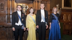 Aniversarea Principesei Margareta deschide un nou sezon Ora Regelui