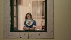 """Cinematografia portugheză, celebrată de TVR 2 la """"Filmul de artă"""""""
