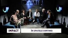 Impact – Actori la rampa… nemulţumirilor