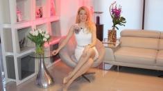 Vreau să fiu sănătos, cu Sonia Argint Ionescu, din nou la TVR 1