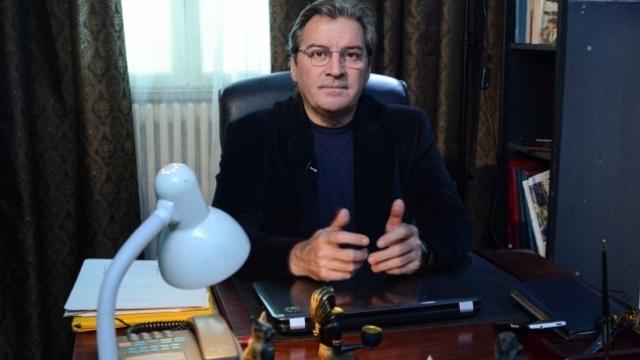 comisarul Antonescu