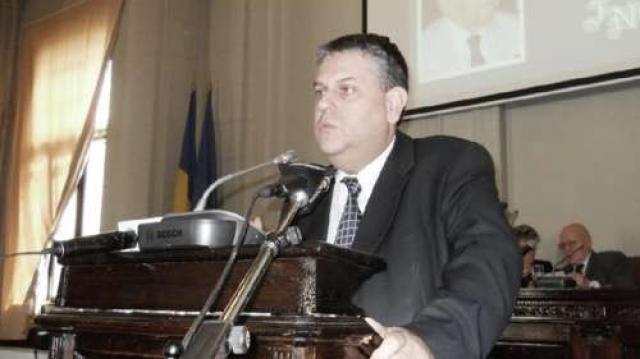 Ştefan Constantinescu