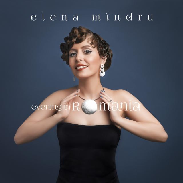 (w640) Elena Mîn