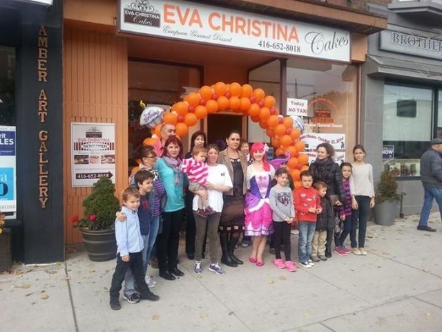 (w640) Eva Christ