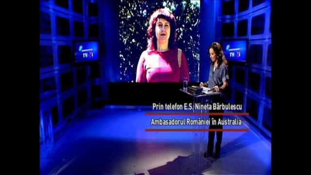 (w640) Nineta Bă