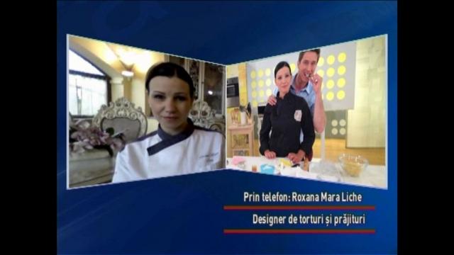 (w640) Roxana Mar
