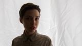 """Emisiunea """"Gustă Transilvania"""" ne prezintă o tânără cineastă: Ana Maria Vîjdea"""
