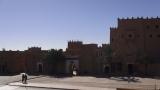 Studiourile Atlas din Maroc