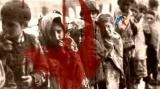 Ediţii speciale dedicate comemorării Genocidului armean