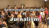 Seminarul International de Jurnalism