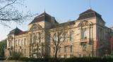 Universitat der Kunste Berlin