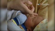 Tradiție de Săptămâna Mare: medicii ginecologi din Timişoara nu fac avorturi