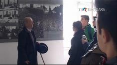 Săptămâna Altfel la Memorialul Revoluției