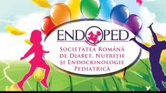 Endocrinologia pediatrică şi Premiile Mentor pentru Excelenţă în Educaţie