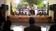 """Finaliştii Festivalului Concurs """"Din Comoara Satului"""" - Ghiroda 2014"""