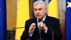 """Despre proiectele românilor de pretutindeni, la """"Articolul VII"""""""