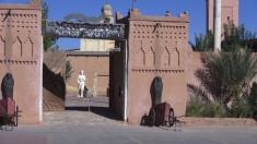 La Cap Compas, călătorim prin Maroc