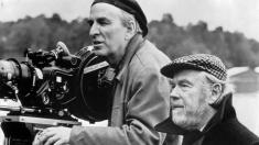"""Cinematografia suedeză, sărbătorită la """"Filmul de artă"""""""