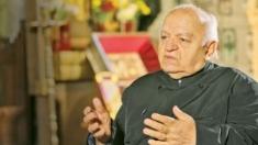 Despre credință și iertare, cu părintele Nicolae Bordașiu