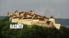 Turism și investiţii în judeţul Braşov, la TVR Internaţional