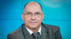 "Reformarea sistemului fiscal din România, la ""Interes general"""