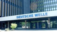 """În redacția Deutsche Welle, luni la """"Lumea și noi"""""""