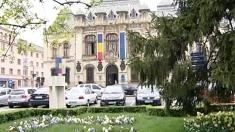 Cât de europeni se simt românii, aflăm joi în emisiunea