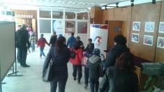 Şcoala Altfel la TVR Iaşi
