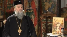 Mesajul de Paște al IPS Irineu, Mitropolitul Olteniei și Arhiepiscopul Craiovei