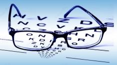 De la vindecarea sufletului la recuperarea vederii