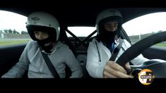 Ce surprize îi aşteaptă pe clienţii Porsche, aflaţi de la Giurgea şi Bratu