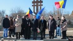 Aniversarea Principelui Nicolae şi prima vizită a acestuia în Basarabia