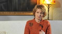 Programele Fundaţiei Principesa Margareta, la Ora Regelui de la TVR