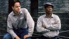 """""""Filmul de artă"""" difuzează celebra peliculă """"Închisoarea îngerilor"""""""