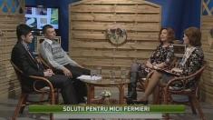 Satul: Soluții pentru micii fermieri
