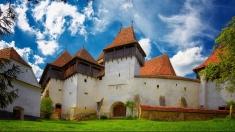 """Despre turismul de incoming, miercuri la """"Investiţi în România!"""""""