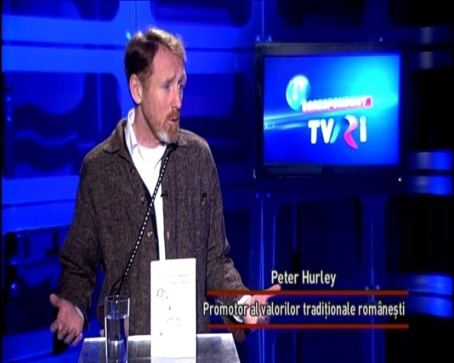 (w640) Peter Hurl