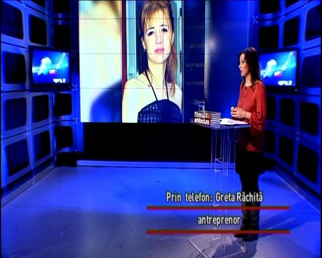 (w640) Greta Răc