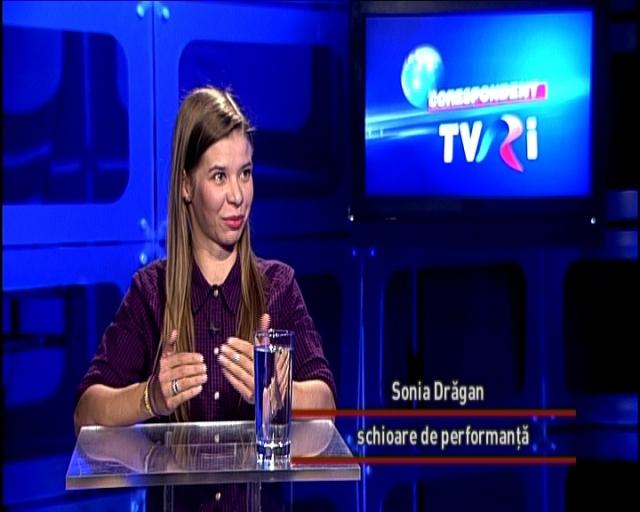 (w640) Sonia Dră