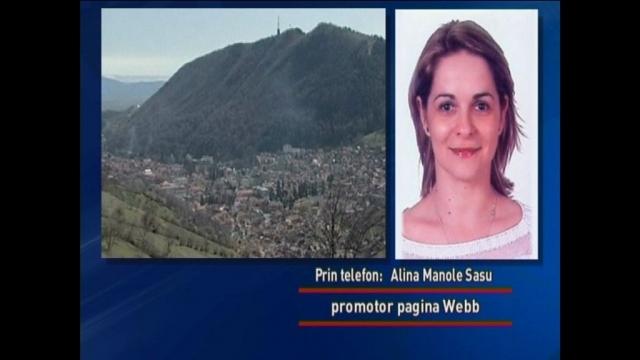 (w640) Alina Mano