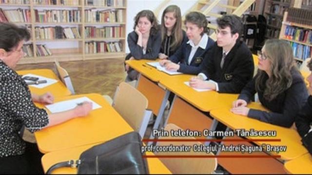 (w640) Carmen Tă